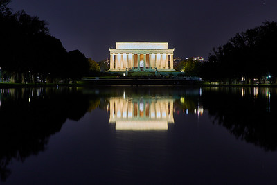 20171019 Washington