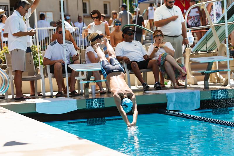 2015.08.22 FHCC Swim Finals 0377.jpg