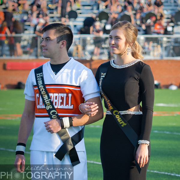 keithraynorphotography campbell football homecoming-1-16.jpg
