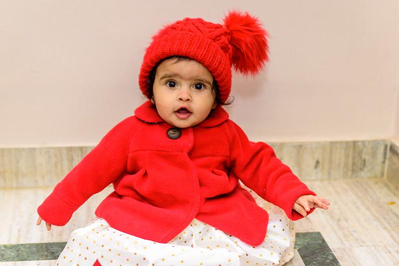 Bhaat_Maamera_Meena_Shaadi-66.jpg