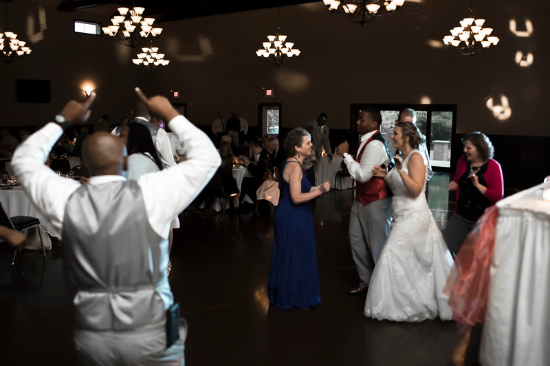 Laura & AJ Wedding (1198).jpg