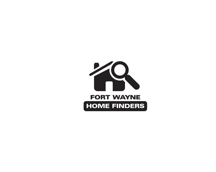 HomeFinders.jpg