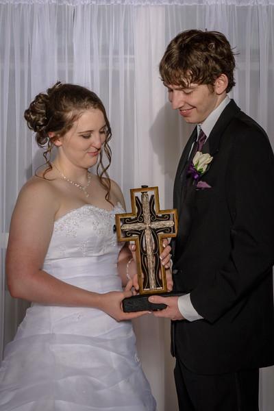 Kayla & Justin Wedding 6-2-18-395.jpg