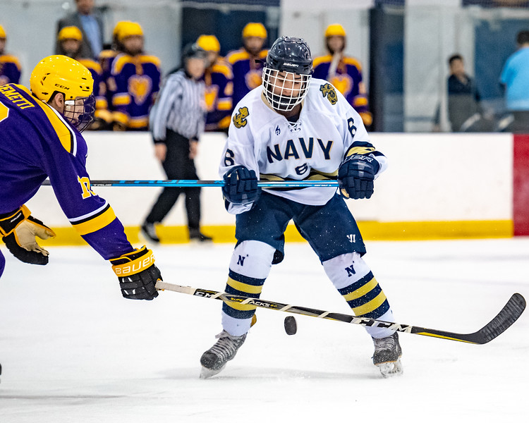 2019-01-11-NAVY -Hockey-Photos-vs-West-Chester-130.jpg