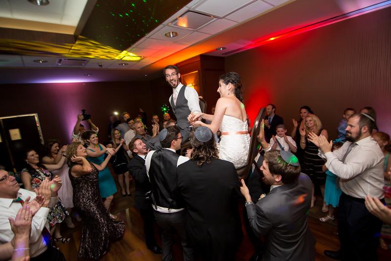 Houston Wedding Photography ~ Denise and Joel-2137.jpg