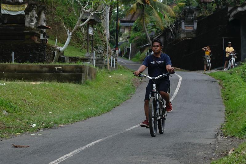 Trip of Wonders Day 11 @Bali 0151.JPG