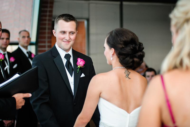 Markowicz Wedding-293.jpg