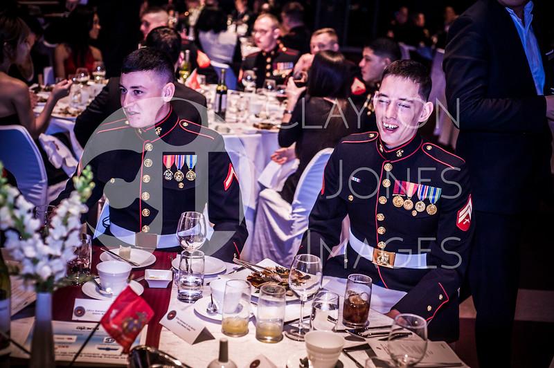 marine_corps_ball_97.jpg