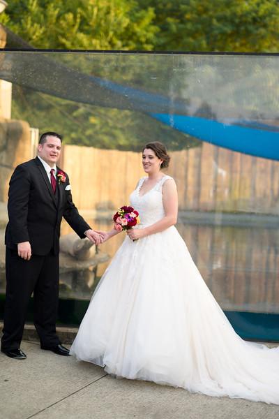 1440-Trybus-Wedding.jpg