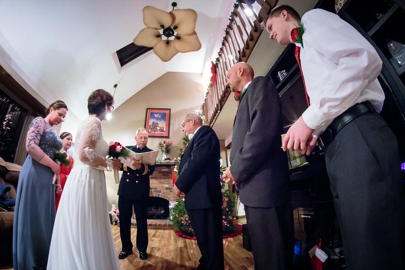 Krocke Wedding-227.jpg