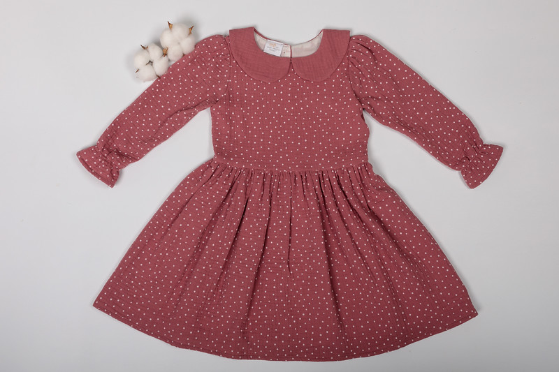 Rose_Cotton_Products-0261.jpg
