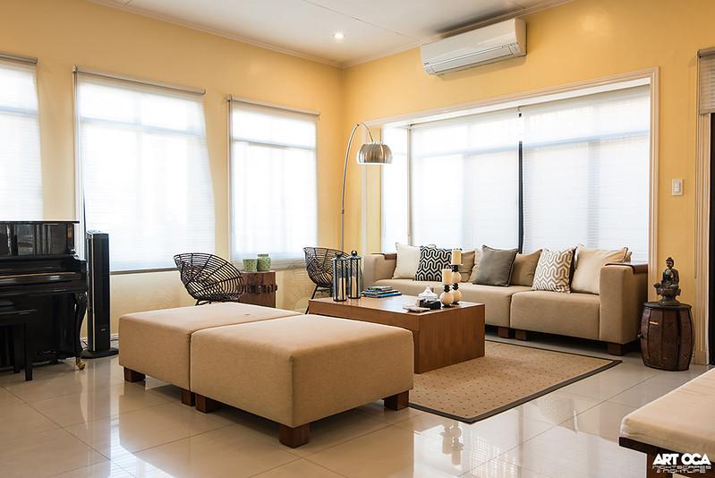 House Interiors (1).jpg