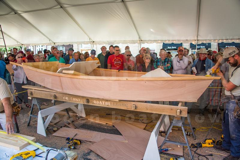 2015-GWBS-BoatBuilding-31.jpg