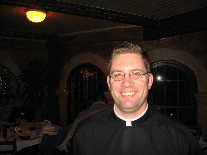 Stewardship Dinner Oct 2009 083.jpg