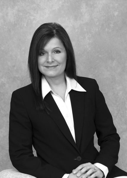 Attorney Marianne Stivalla, Publicity Photos