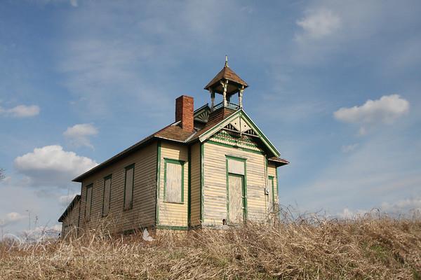 Beaver Township, MN