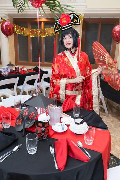 china_new_year_renaissance_15.jpg