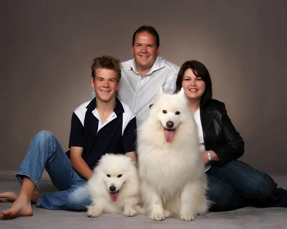 Jennifer's Family.jpg