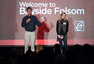 Bayside of Folsom - March 27, 2011