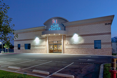 RAI Dialysis Centers
