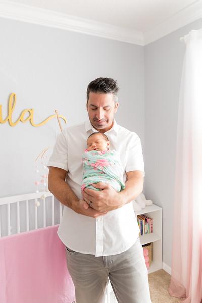 Mila Newborn-58.jpg
