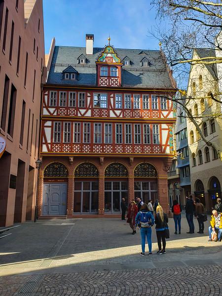 Frankfurt 3-23-19-30.jpg