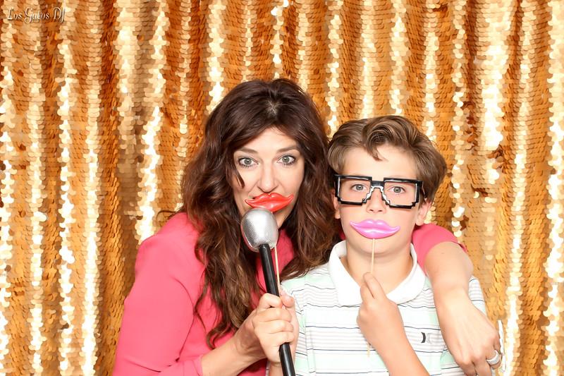LOS GATOS DJ & PHOTO BOOTH - Mikaela & Jeff - Photo Booth Photos (lgdj)-76.jpg