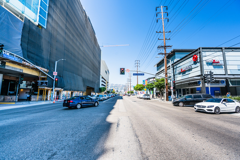 21_la_cienega_boulevard_alignment_010.jpg