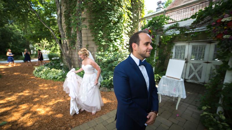 Garrett & Lisa Wedding (084).jpg