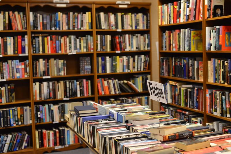 Friends Book Sale #8.jpg