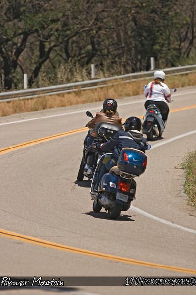 20090530_Palomar Mountain_0350.jpg