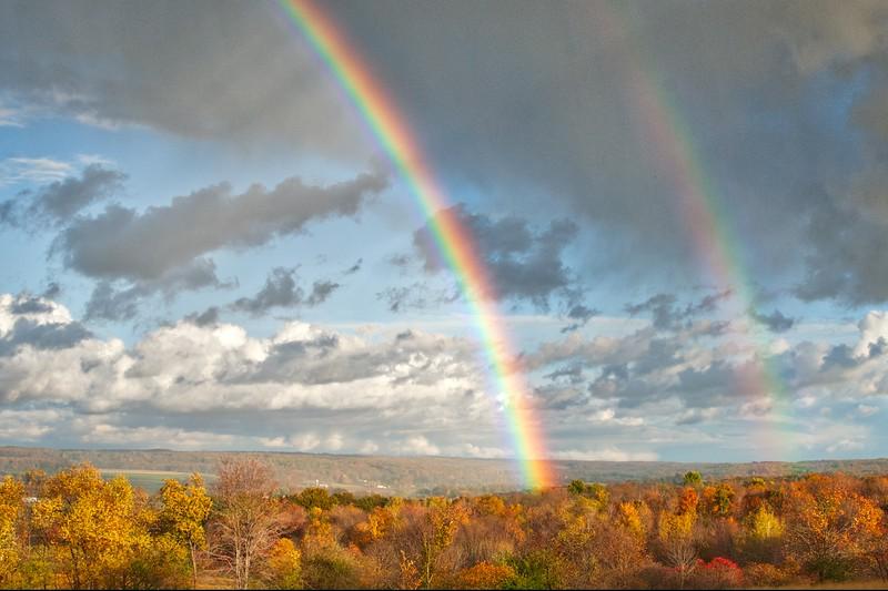 Rainbow over Venango Valley.jpeg