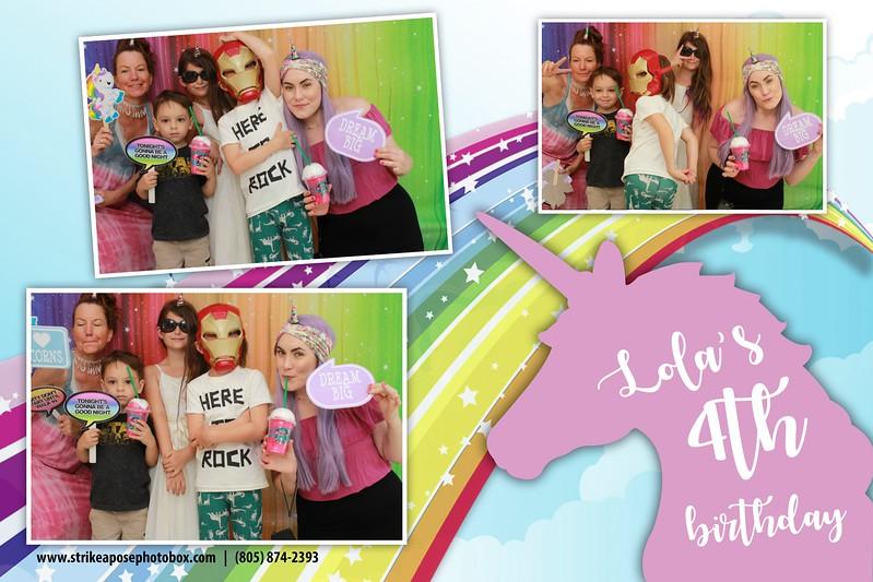 Lola's_4th_bday_Prints (11).jpg