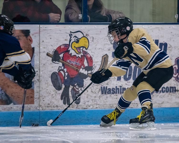 2019-Squirt Hockey-Tournament-243.jpg
