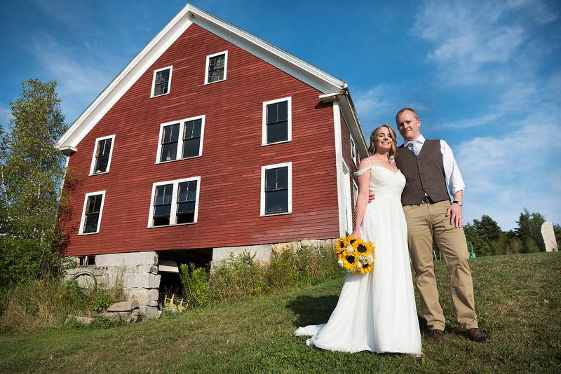 Wedding_100-small.jpg