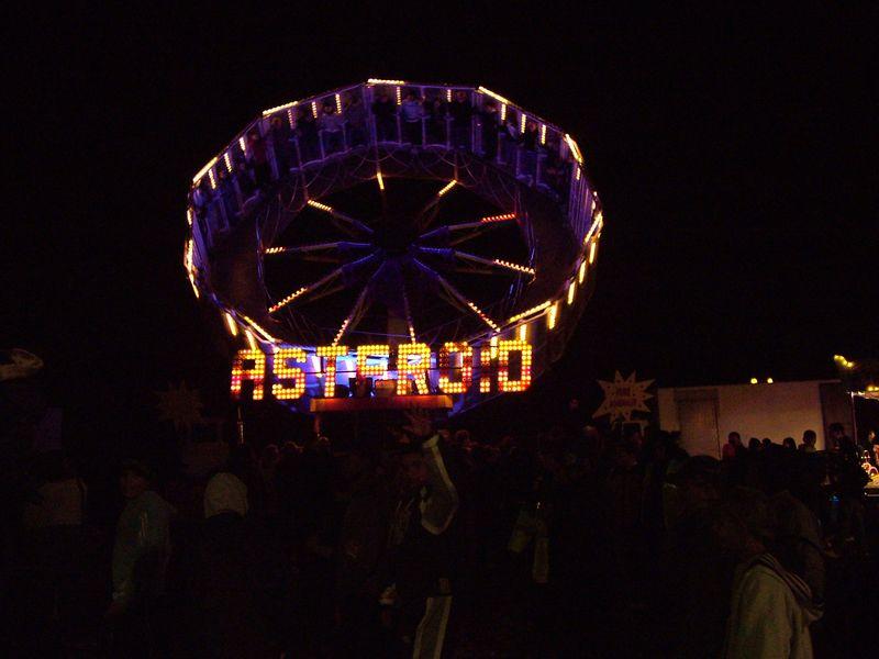 2004_1105putneyfireworks20094.JPG