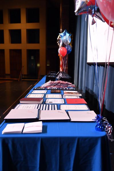 academic_awards_night_8405.jpg