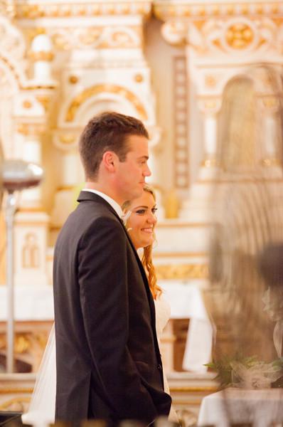 Nick & Shannon _ ceremony  (171).jpg