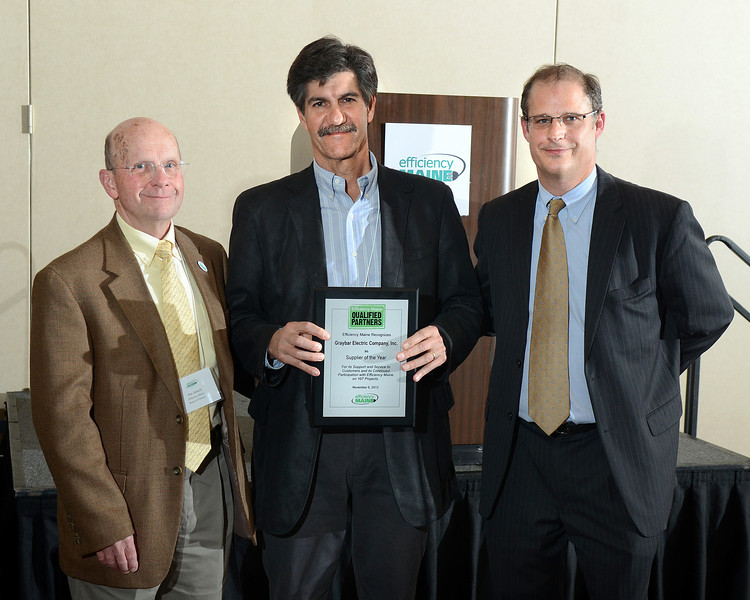 2013 Efficiency Maine awards 180dpi