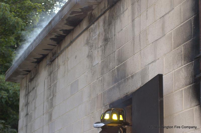20091713-017 Burn Drill DSC_3596.jpg