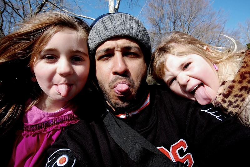 edited 3-27-2010 371.jpg