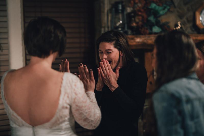 Hire-Wedding-55.jpg