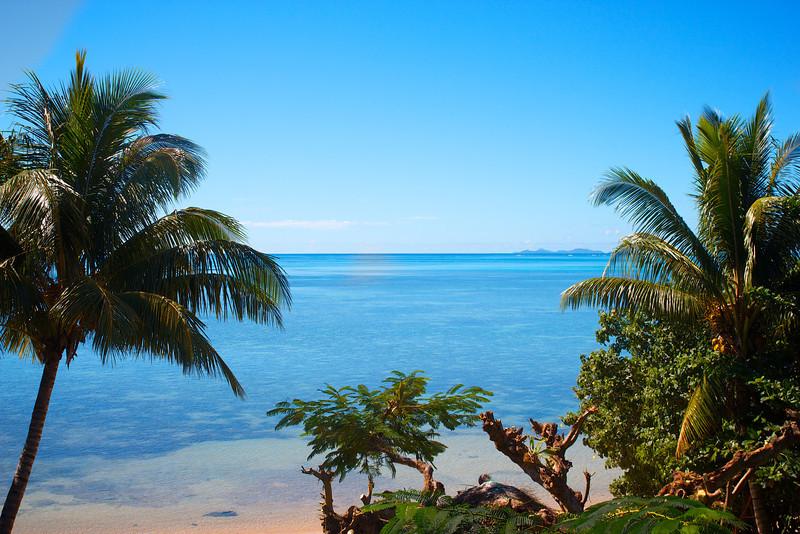 Roewe_Fiji 39.jpg