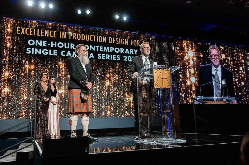 24th-adg-awards-02-01-2020-7156.jpg