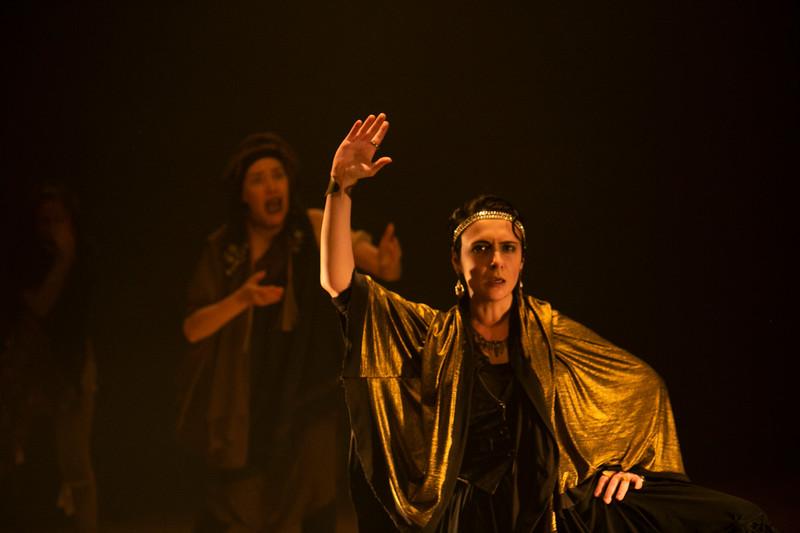 Allan Bravos - Fotografia de Teatro - Agamemnon-99.jpg