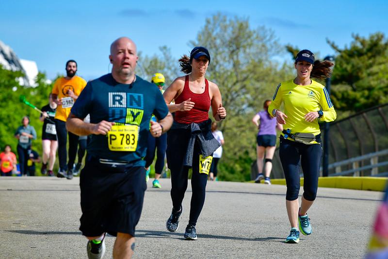 20190511_5K & Half Marathon_286.jpg