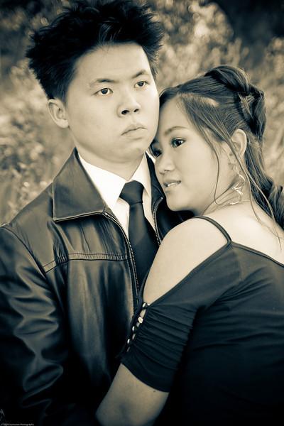 Felim & Yulia's Pre-Wed_0107-Edit-2.jpg
