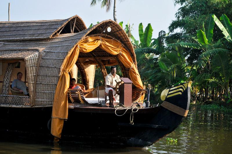 _DSC4445_boat.jpg