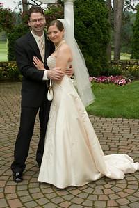 Rebecca & Jim