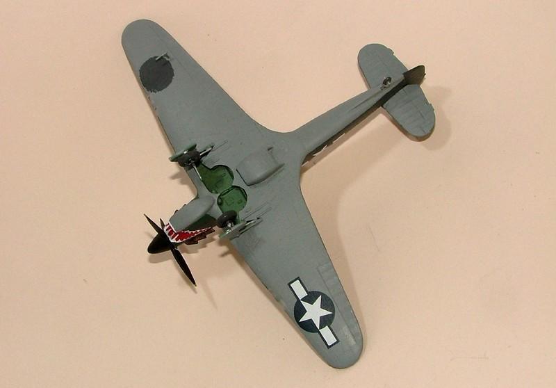 2-seater, USAAF, 12s.jpg